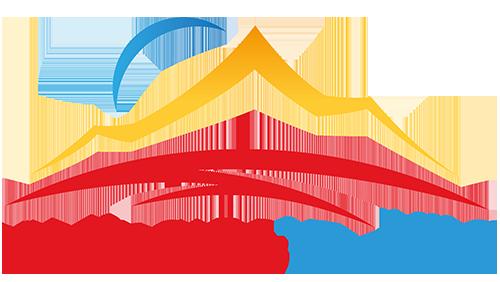 Offres Groupe Adulte Yravals Offres et services pour les Associations Culturelles, Sportives, les comités et séminaires d'Entreprise.